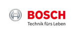 priese_consulting_technik_logo