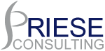 Dr. Priese Consulting