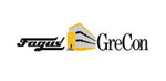 priese_consulting_grecon_logo